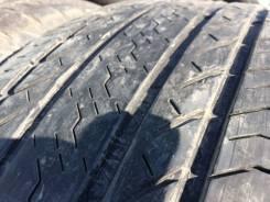 Bridgestone Ecopia EP850. Летние, 2014 год, износ: 10%, 4 шт