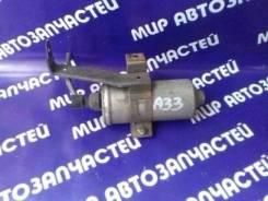 Осушитель кондиционера. Nissan Cefiro, A33