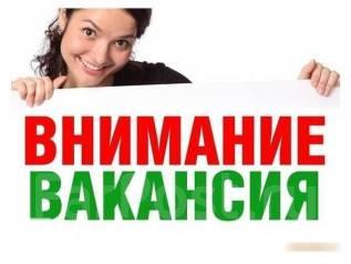 """Продавец. СХПК """"Новолитовский"""". Улица Кирова 3"""