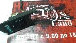Кнопка управления зеркалами. Toyota Hilux Surf