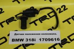 Датчик положения коленвала. BMW 3-Series