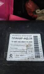 МАЗ 437040-081. Продается Маз Зубренок 2007, 4 750 куб. см., 5 000 кг.