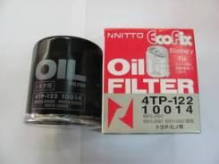 Фильтр Масляный C-111 Nitto 90915-20001, 90915-20003