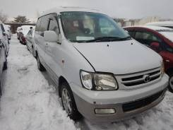 Toyota Town Ace. SR50, 3S
