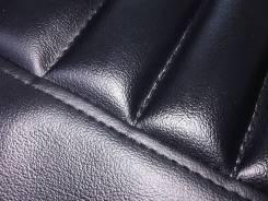 Чехлы на сиденье. Под заказ