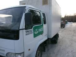Тагаз. Продаётся грузовик -Мастер, 2 600 куб. см., 1 500 кг.