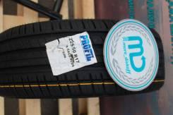 Michelin. Летние, 2018 год, без износа, 4 шт. Под заказ