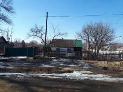 Продается земельный участок в п. Пограничный. 1 606 кв.м., собственность, электричество, от частного лица (собственник)