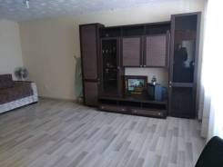 1-комнатная, улица Сафонова 32. Борисенко, частное лицо, 31 кв.м. План квартиры