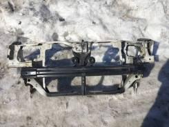 Рамка радиатора. Honda Odyssey, RA6
