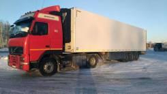 Volvo FH12. Продажа , 12 000 куб. см., 20 000 кг.