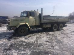Краз 250. Продаётся грузовик , 14 000 куб. см., 25 000 кг.
