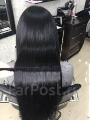 Скидки на восстановление волос!. Акция длится до 23 апреля