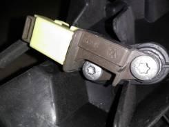 Датчик airbag. Audi Q5
