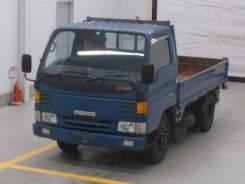 Услуги грузовика (бортовой) 2,0 тонны. Недорого, в любое время
