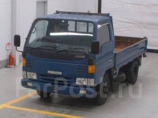 Услуги грузовика (борт) 2,0 тонны. Вывоз мусора, переезды. Недорого.