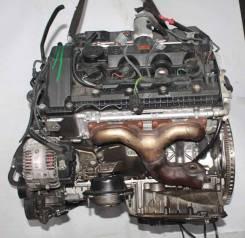 Двигатель в сборе. BMW: 8-Series, 5-Series, 6-Series, 7-Series, X5 Двигатели: N63B44TU3, M62B35T, M62B35TU, M62B44T, M62B44TU, N62B48TU, N63B44TU