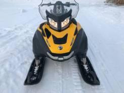 Снегоход Ski Doo tundra 550f WT