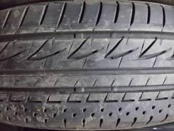 Bridgestone Luft RV. Летние, износ: 5%, 4 шт