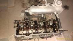 Двигатель 3S-FE на запчасти