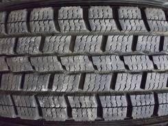 Dunlop DSV-01. Всесезонные, износ: 5%, 2 шт