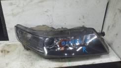 Фара правая, Honda Accord, CL7, 217-1144