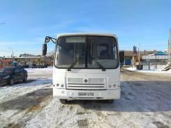 ПАЗ 320402-03. Продам Автобус Паз, 4 500 куб. см., 43 места
