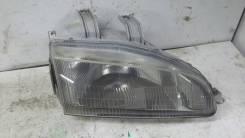 Фара правая, Honda Civic Ferio, EG8, 033-6617