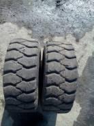 Dunlop Power Grip. Всесезонные, без износа, 2 шт