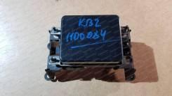 Блок круиз-контроля. Honda Legend, KB2 Двигатели: J35A8, J37A, J37A2, J37A3