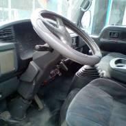 Samsung. Продам грузовик, 2 700куб. см., 1 500кг.