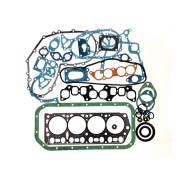 Ремкомплект двигателя. Toyota