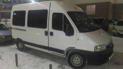 Fiat Ducato. Продается Автобус, 2 300 куб. см., 9 мест