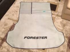 Коврики. Subaru Forester, SF5, SF6, SF9, SG, SG5, SG6, SG69, SG9, SG9L