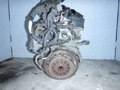 Двигатель (ДВС) 1.1i 12v 75лс 134.910 (3A91) Mitsubishi Colt