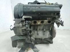 Двигатель (ДВС) 1.4i 16v 84лс 14 K4M Rover 25