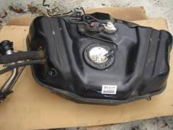 Бак топливный. Honda Accord, CL7, CL9, CM1, CL8 Двигатели: K20A, K24A, K20Z2