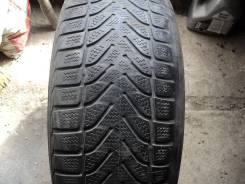 Firestone Winterhawk, 205/55R16