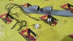Датчик давления турбины. Kia Rio X-Line Toyota Chaser