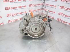АКПП на TOYOTA ESTIMA 2AZ-FXE P210-01A 2WD. Гарантия, кредит.
