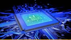 Чип-тюнинг электронных блоков управления