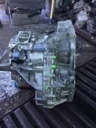 U660E Контрактная (бу) автоматическая коробка передач (АКПП) Тойота