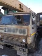 Галичанин КС-4572. Автокран кс 4572, 16 000 кг., 21 м.
