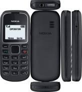 Nokia 1280. Новый