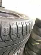 Michelin. Всесезонные, 2011 год, 10%, 4 шт