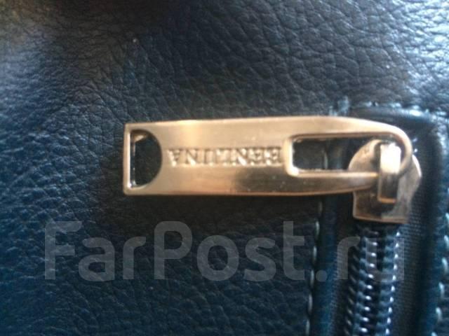 1016f5748a Брендовая сумочка - клатч Benluna 100% качество - Аксессуары и ...