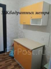 Гостинка, улица Адмирала Юмашева 24а. Баляева, агентство, 14 кв.м.