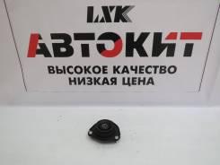 Чашке стойки переднии Toyota Carina/Corona/Caldina (LXK) Могу оптом