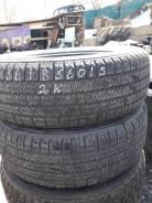 Michelin Maxi Ice. Всесезонные, 2001 год, износ: 20%, 2 шт