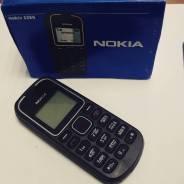 Nokia 1280. Б/у